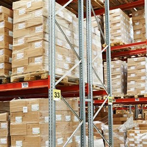 warehouse-banner2-1500x629.jpg
